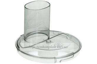 Крышка чаши для кухонного комбайна Bosch 00649583