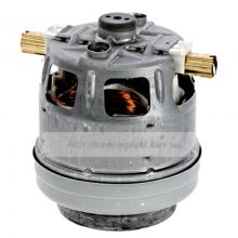 Мотор (двигатель) для пылесоса Bosch 1800W  00751273