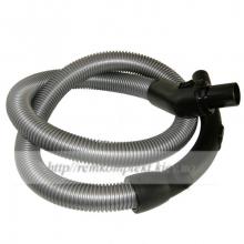 Шланг для пылесоса Electrolux 4071335535