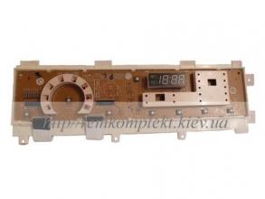 Модуль (плата) управления LG 6870EC9169A