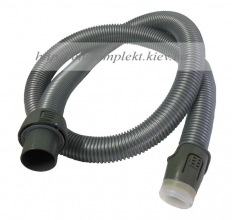 Шланг для пылесоса AEG Electrolux Zanussi