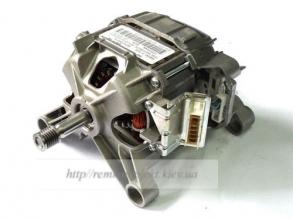 Электродвигатель для Атлант 090167450025