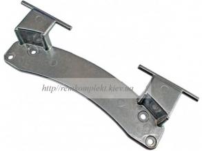 Петля (завеса) люка для стиральной машинки Ariston, Indesit C00023845