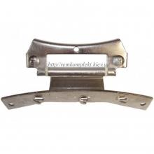 Петля (завеса) люка для стиральной машинки Samsung код DC97-00100C