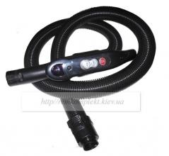 Шланг для пылесоса SAMSUNG с управлением DJ97-00889L