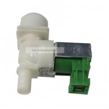 Клапан электромагнитный AEG-Electrolux-Zanussi код 50220809003 3792260436