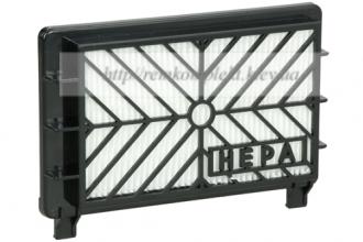 Фильтр Hepa пылесоса Philips  432200039090