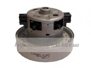 Мотор (двигатель) для пылесоса DJ31-30183J 1400W
