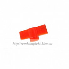 Ручка переключения программ Whirlpool 481941328037