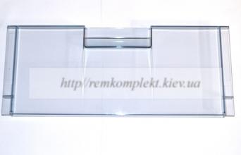 Панель откидная морозильной камеры холодильника Snaige D320.027