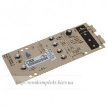 Модуль (плата) индикации INDESIT ARISTON C00143338