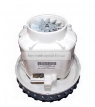 Мотор (двигатель) для моющего пылесоса Zelmer  1600W 437200