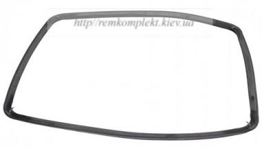 Уплотнитель для духовки ARDO 420064800