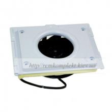 Вентилятор для морозильной камеры холодильника Ariston Indesit C00308602