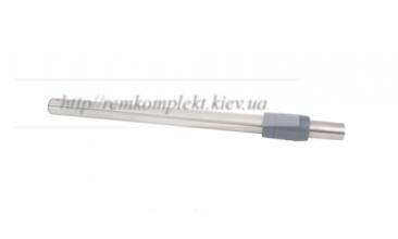 Труба телескопическая для пылесоса Zelmer 00793501