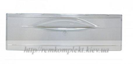 Панель откидная морозильной камеры холодильника Liebherr 7402463