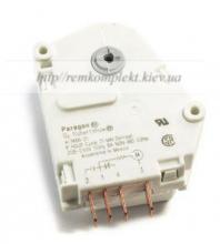 Таймер TMF-001 PARAGON DEFROST для холодильника