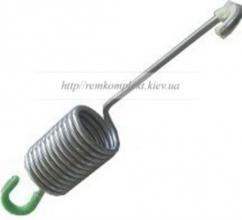 Пружина для стиральной машины Zanussi, Electrolux 4055113502