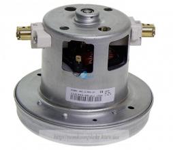 Мотор (двигатель) для пылесоса Electrolux 1800w 1131503052