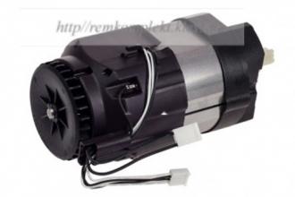Мотор для кухонного комбайна Kenwood KW713924