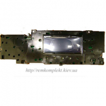 Модуль (плата) индикации INDESIT ARISTON C00295109