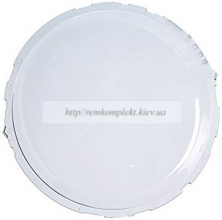 Стекло люка для стиральной машины Electrolux 1327052005