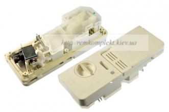 Дозатор для ПММ Electrolux 50247911006