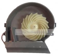 Вентилятор обдува холодильника Whirlpool 481010843935