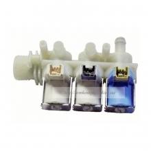 Клапан электромагнитный 3-й/90º/180º C00110331