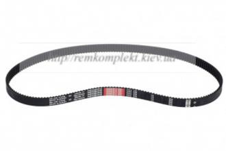 Ремень привода для кухонного комбайна Bosch 641636