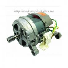 Двигатель для Zanussi  1325287017