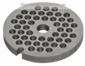 Решетка (сито) для мясорубки Bosch 620950