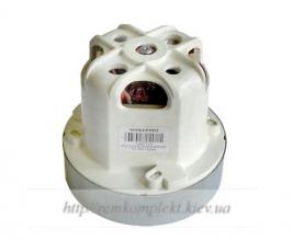 Мотор (двигатель) для пылесоса Philips 1600w HX-70L