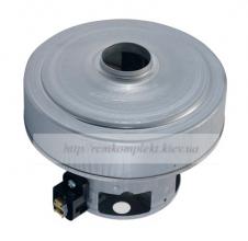 Мотор (двигатель) для пылесоса Samsung 1600w DJ31-00007Q