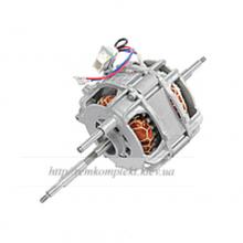 Электродвигатель для сушильной машины Whirlpool 480112101246