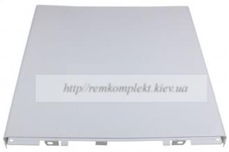 Люк (крышка) для стиральной машины Whirlpool 481244010842