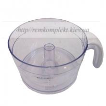 Чаша для кухонного комбайна Philips 420306563780