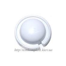 Колпачок кнопки для стиральной машины Indesit C00087091