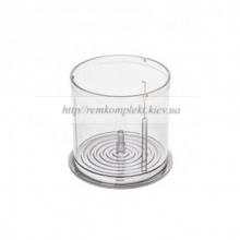 Чаша измельчителя 750мл для блендера Bosch 647801