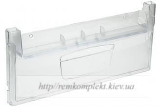 Панель откидная морозильной камеры холодильника INDESIT ARISTON C00283745