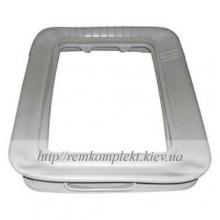Резина (манжет) люка для стиральной машинки INDESIT ARISTON C00111495