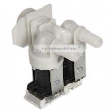 Клапан электромагнитный WHIRLPOOL. 2/180º 480111100199