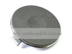 Конфорка для электроплиты чугун  220мм  C00197004