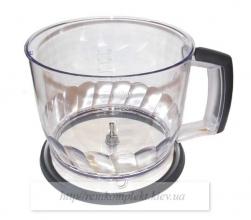 Чаша блендера BRAUN 1500 мл 67051021