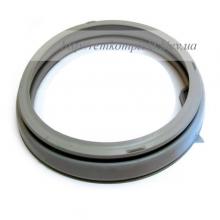 Резина (манжет) люка для стиральной машины GORENJE 339088