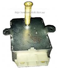 Двигатель вентилятора конвекции для духовки Gefest GF-027