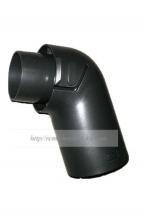 Защелка шланга для пылесоса LG HFV-007