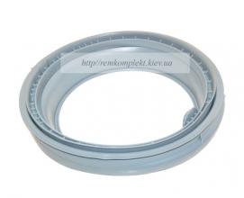 Резина (манжет) люка для стиральной машинки INDESIT ARISTON C00093345