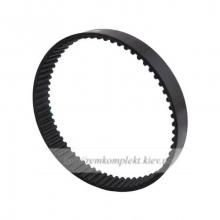 Ремень привода для кухонного комбайна Zelmer 220XL037 (070094)