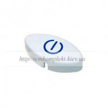 Кнопка для стиральной машины Indesit C00143006